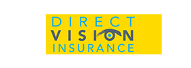 Direct Vision Insurance
