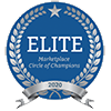 Elite Badge