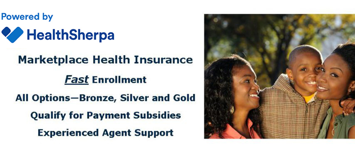 Georgia Health insurance coverage