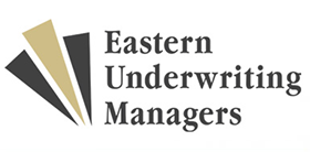 Eastern Underwriting Managers