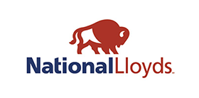 NationalLloyds