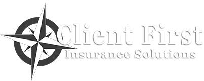 Client First Insurance Solutions