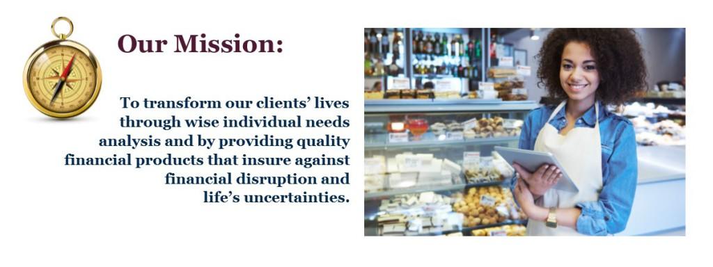 our-mission-slide